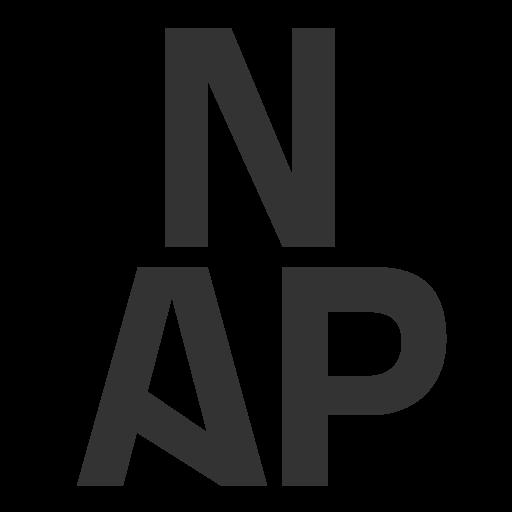 NAP-333333-transp